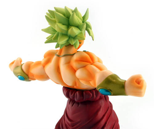 File:Actionpose august2006 broly bandai d.jpg