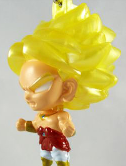 File:Broly spark light 2010.PNG