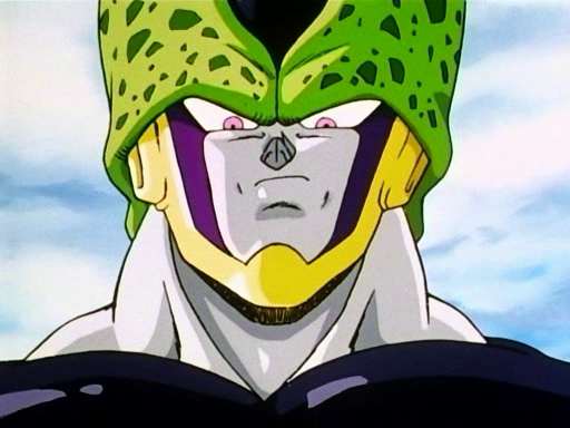 File:CellFightingVegeta.Ep.162.png