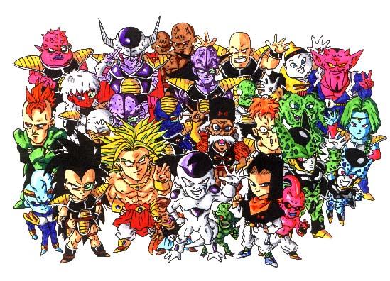 File:Db-villains.jpg
