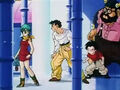 Dbz245(for dbzf.ten.lt) 20120418-17234870