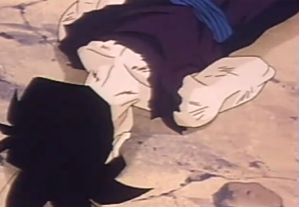 File:Gohan defeated and dead.png