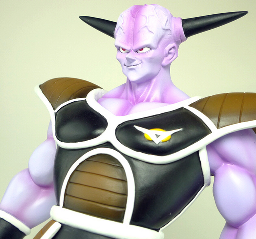 File:Statue ginyu 2010 f.PNG