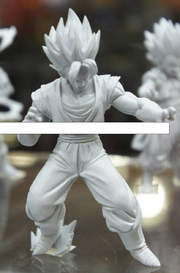 Toy-Fair-2013-Bandai-Vegito