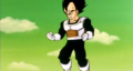 VegetaTerrifiedByFriezasPower