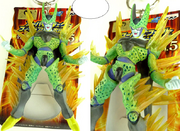 2010-banpresto-vol5-cell