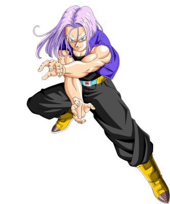 File:Future-Trunks-Long-Hair-psd69724.png