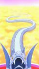 SnakeWayEp06