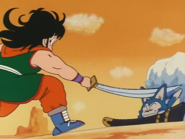 File:Yamcha hurts puar by mistake.jpg
