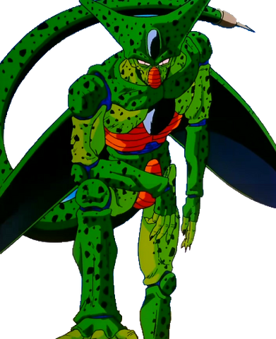 File:Cell-Imperfect.png