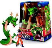 DragonAndGokugiochiPack