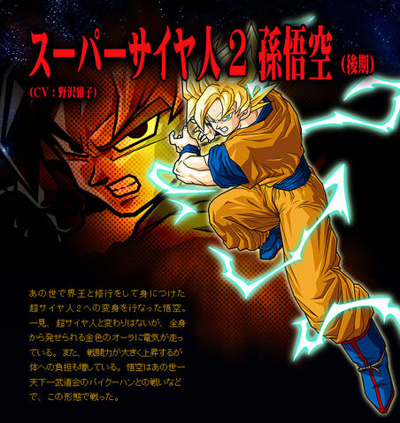 File:Goku (End) SS2 BT3.jpg