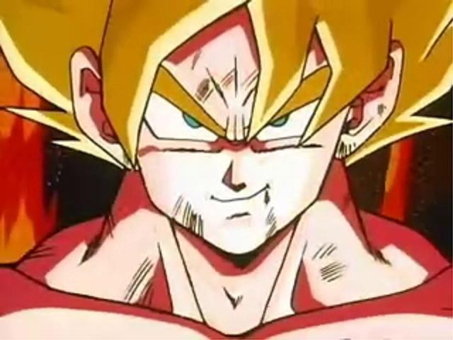 File:Goku Smiling 8674.JPG