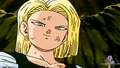 Android 18 (517)
