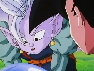 File:Dbz246(for dbzf.ten.lt) 20120418-20513964.jpg