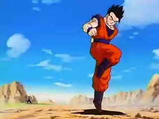File:Dbz249(for dbzf.ten.lt) 20120505-11562624.jpg