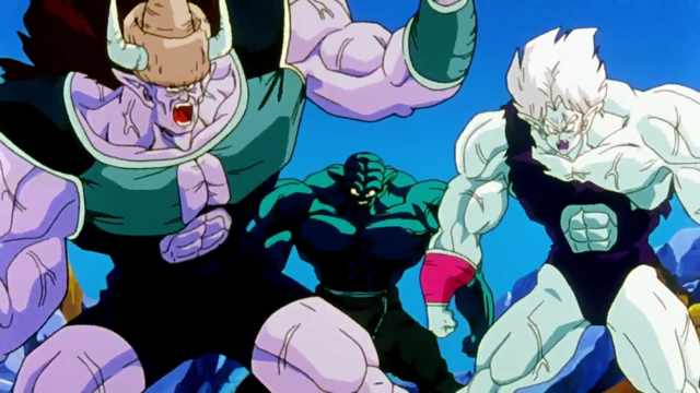 File:Dragonball Z - 114 - Extreme Measures.mkv - 00014.png
