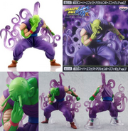 Supereffectactionposev1piccolo