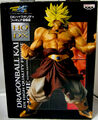 HQDX 2010 Broly