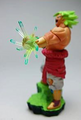 Megahouse Broly c