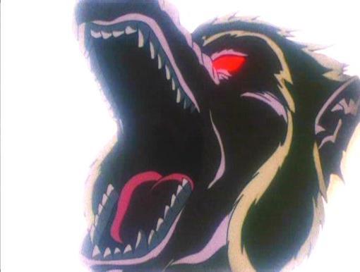File:Oozaru mouth.jpg