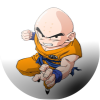 File:Rsz krillin1.png