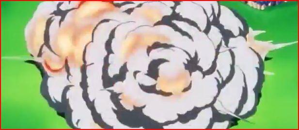 File:Bangcannonexplodes.JPG