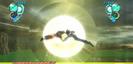 GameShot(14)