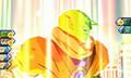 GiantSlugSummoned2(UM)