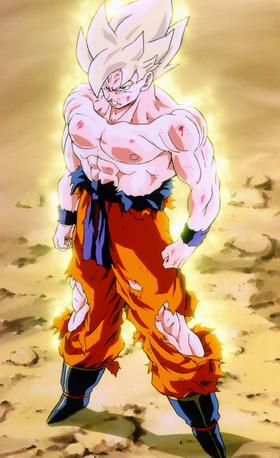 GokuSuperSaiyanVsCooler