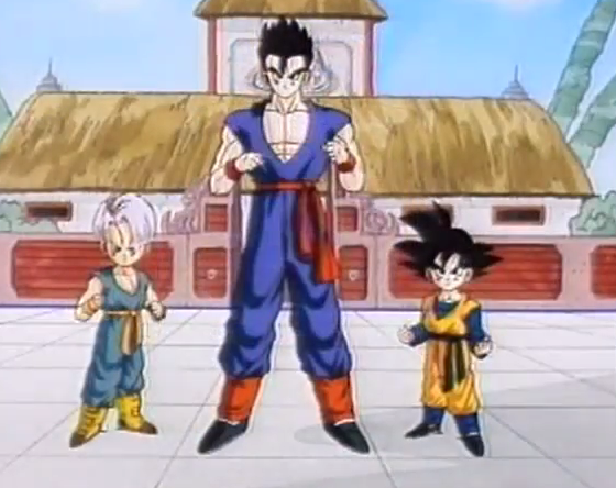 File:Kid trunks kid goten and auldt gohan.png