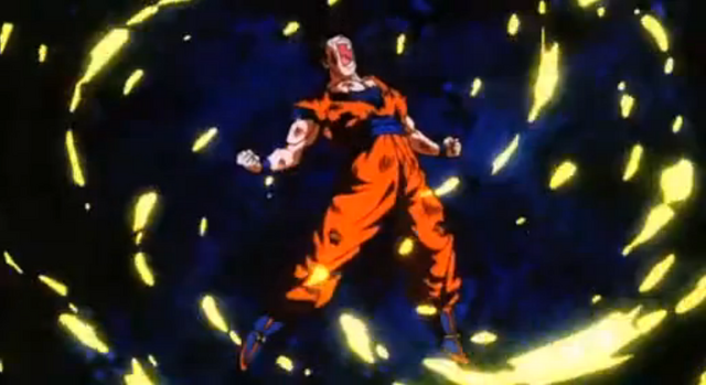 File:The Old Kai's Weapon - Gohan breaks GD.PNG