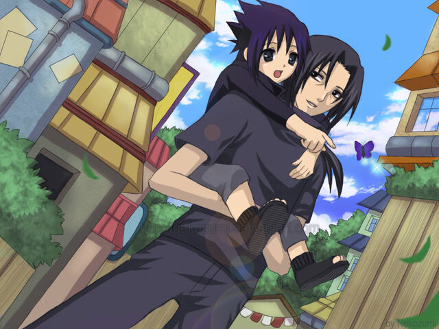 File:Uchiha.Brothers.full.852866.jpg
