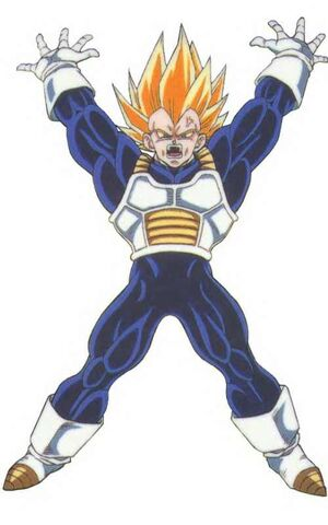 File:Vegeta-bing web.jpg.jpeg
