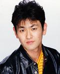 Atsushi Kisaichi-3