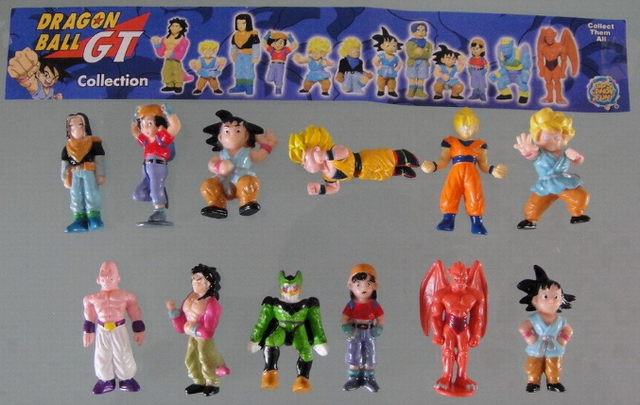 File:Candytoys set full.PNG