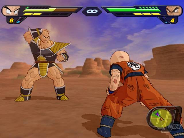 File:Dragon ball z budokai tenkaichi 2-wiiscreenshots15894screenshot0023 qjpreviewth.jpg