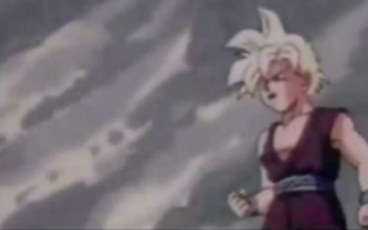 File:Gohan in plan to eadacte the saiyans17.png
