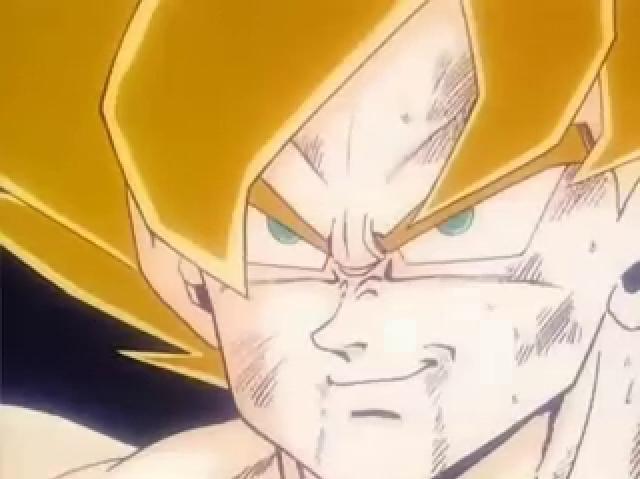 File:Goku Smiling 6453.JPG