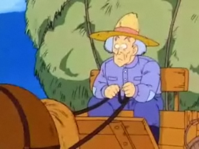 File:HayWagon1.png