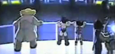 File:KPAAstro Boy characters.png