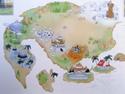 Map(DBO)