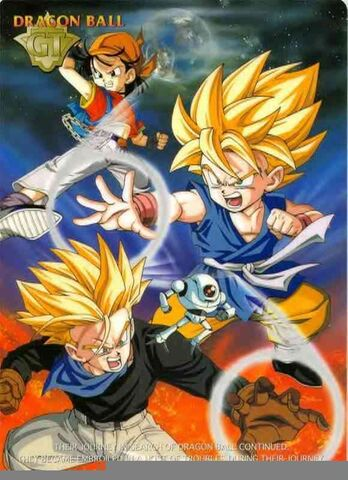 File:Pan, gohan, and trunks.jpg