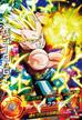 Super Saiyan Vegeta Heroes 29