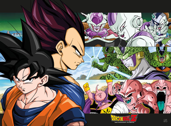 File:WallPaperDragonBall.jpg