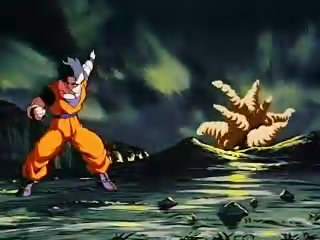 File:Dbz248(for dbzf.ten.lt) 20120503-18314863.jpg