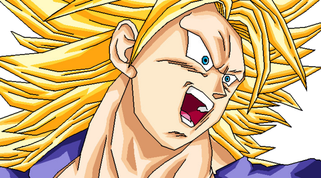 File:Future Trunks Happy.png