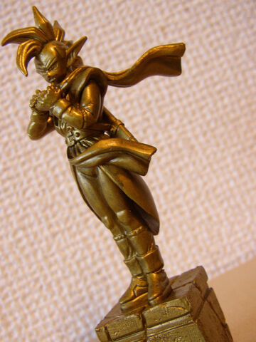 File:MegaHouse-Gold-Tapion.JPG