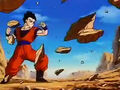 Dbz249(for dbzf.ten.lt) 20120505-11563743