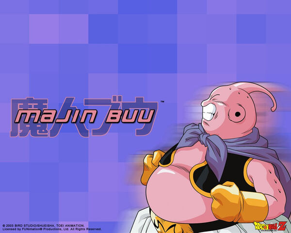 File:Majin buu wallpapezfshERr.jpg